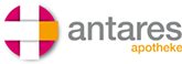0_antares_logo