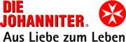 13_johanniter_logo