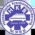 14_hkb_logo