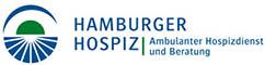 2_hher_hospiz_hospizdienst_logo