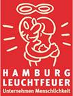 3_hamburg_leuchtfeuer_logo