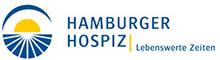 5_hher_hospiz_logo