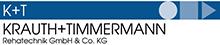 7_krauth_timmermann_logo