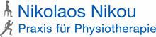 9_nikolaos_nikou_logo