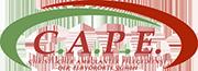 CAPE_Pflege