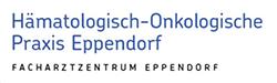 HOP_Eppendorf_logo