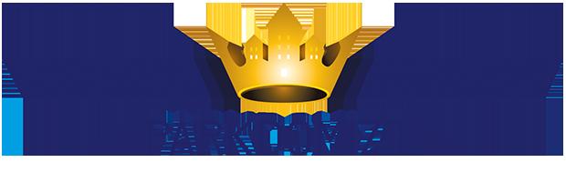 parkdomizil-logo