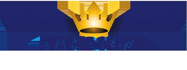 stadtdomizil-logo
