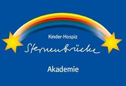 Sternbrücke Akademie